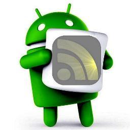 Seniorplus-App