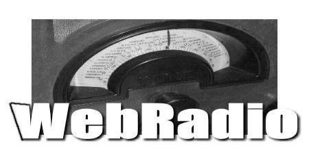 Radio im Web